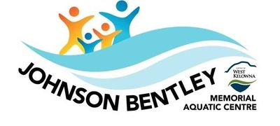 Johnson Bentley Memorial Aquatic Centre