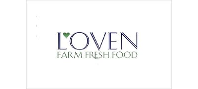 L'oven Farm Fresh Food