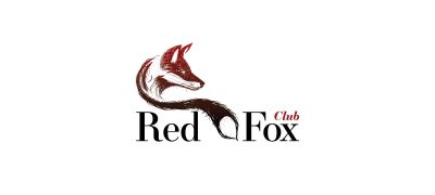 The Red Fox Club