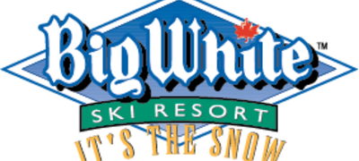 Big White Resort