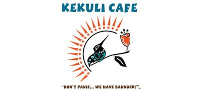 Kekuli Cafe Westbank