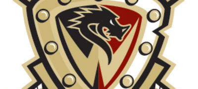 West Kelowna Warriors Junior A Hockey