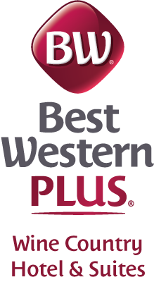 West Kelowna Hotel: Best Western PLUS Wine Country Hotel & Suites